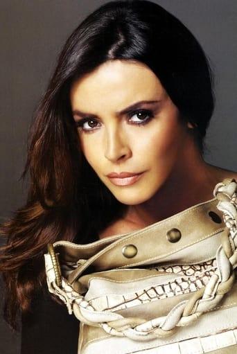Image of Francesca Rettondini