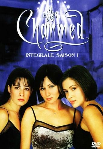 Saison 1 (1998)