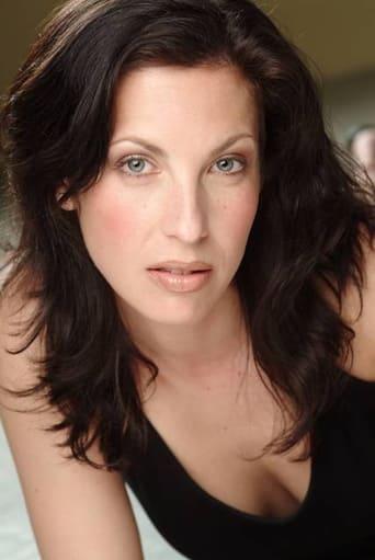 Image of Dena Ashbaugh