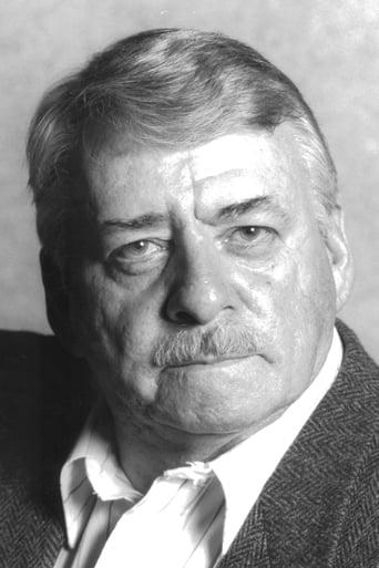Image of Frank Adamson