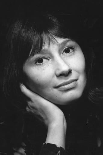 Image of Monica Nielsen