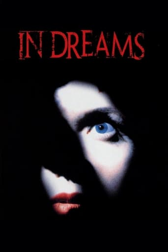 Poster of In Dreams