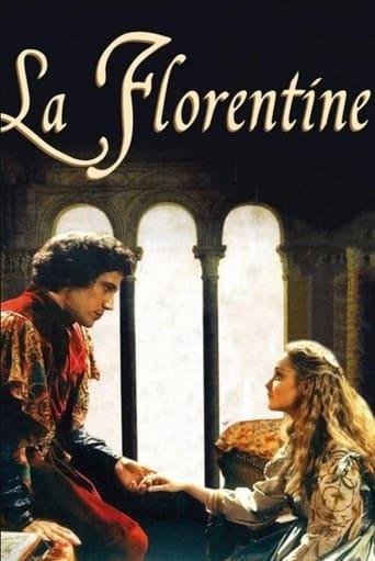 Poster of La Florentine