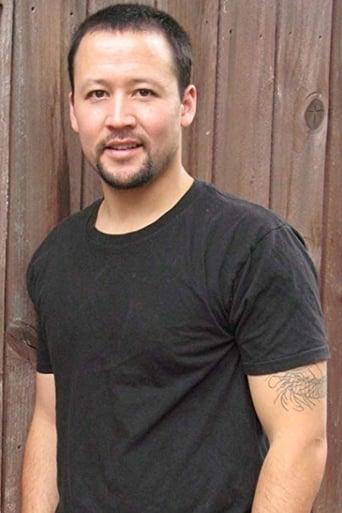 Hiro Koda