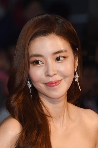 Image of Kim Gyu-ri