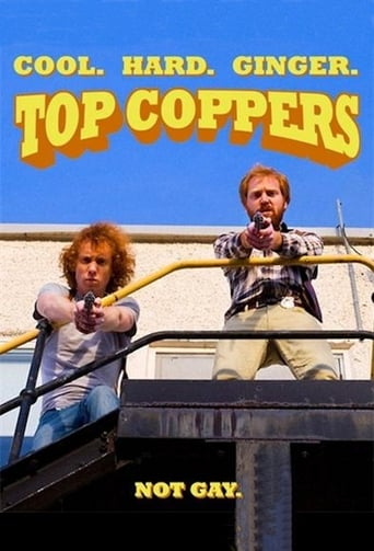 Poster of Top Coppers