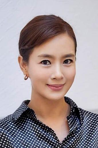 Image of Kim Won-hee