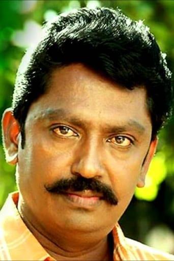 Image of Pandian