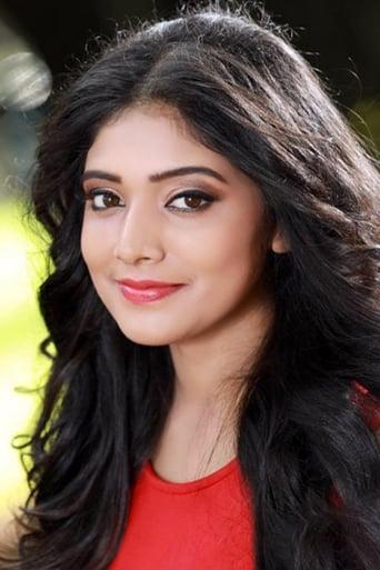 Image of Priyanka Thimmesh