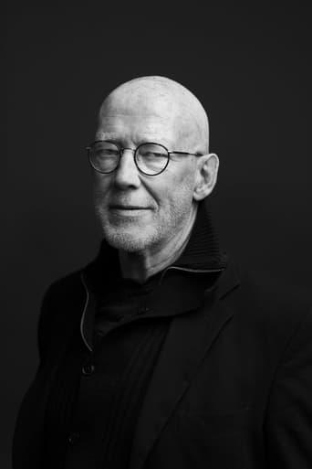 Image of Carl Magnus Dellow