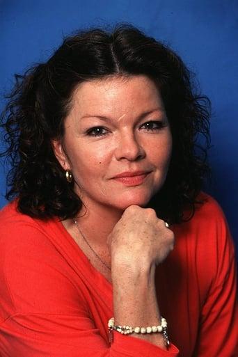 Image of Catherine Allégret
