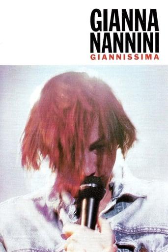 Gianna Nannini: Giannissima