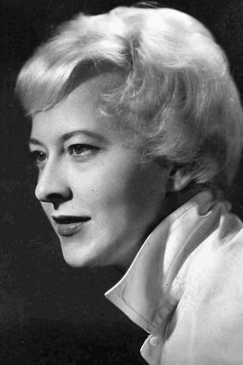 Image of Dora van der Groen