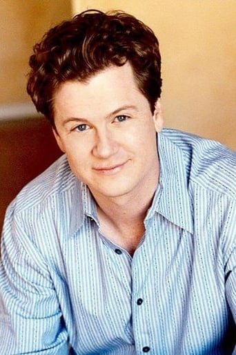 Jonathan Mangum Profile photo