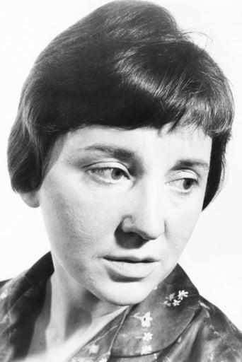 Image of Vivien Merchant