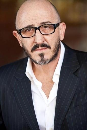 Image of Paulo Tocha
