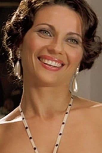 Image of Elena Presti