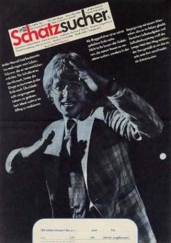 Poster of Schatzsucher