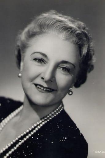 Image of Nella Walker