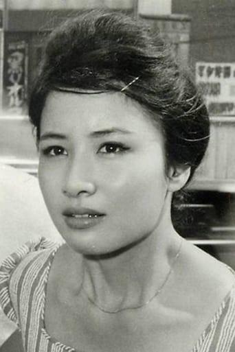 Image of Keiko Yumi