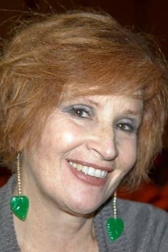 Image of Mariella Lo Giudice