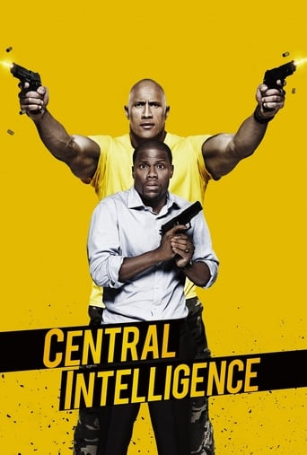 Central Intelligence 2016 m720p BluRay x264-BiRD