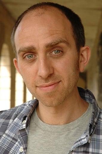 Image of Adam Ewan