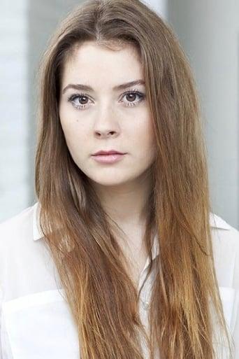 Maya Ritter
