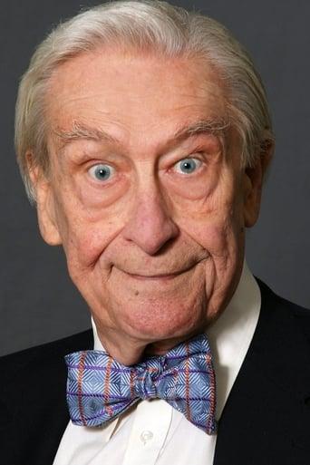 Image of John Bliss