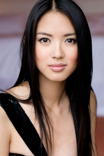 Zhang Zilin