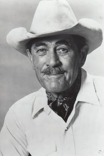 Image of Ken Curtis