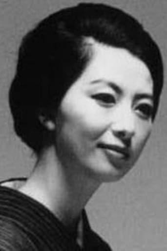 Image of Akiko Koyama
