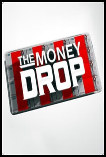 Poster of The Million Pound Drop Live