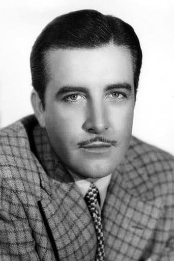 Image of John Boles