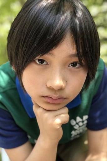 Image of Ryoka Minamide