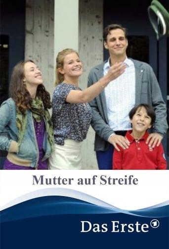 Poster of Mutter auf Streife