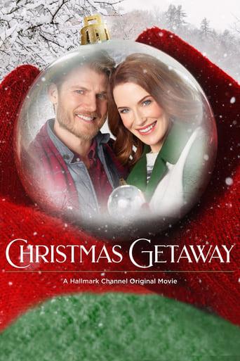 Poster of Christmas Getaway