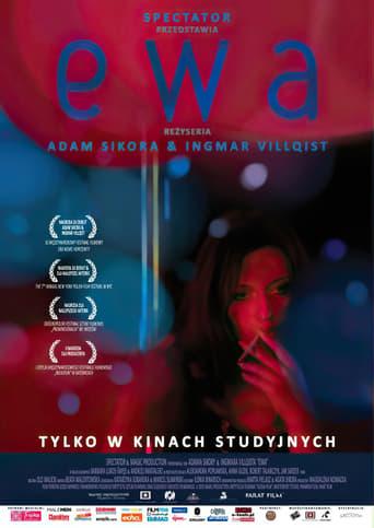 Poster of Ewa