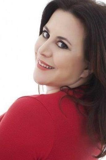 Image of Daniela Terreri