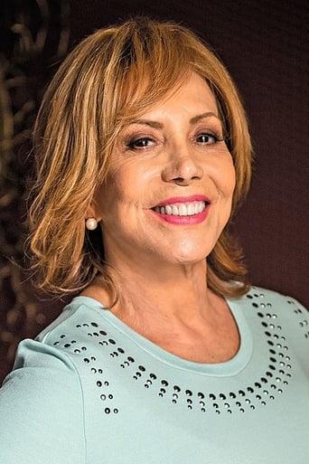 Image of Arlete Salles