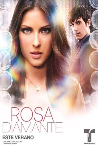 Poster of Rosa Diamante