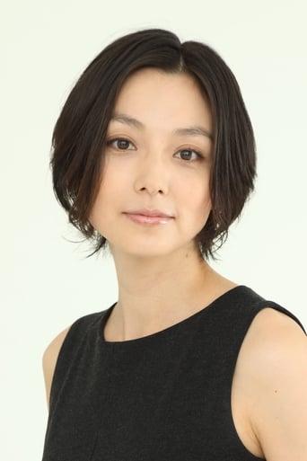 Image of Manami Honjo
