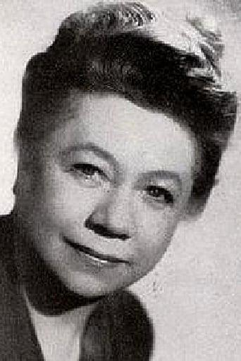 Image of Claire Gérard