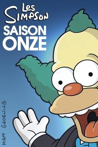 Saison 11 (1999)