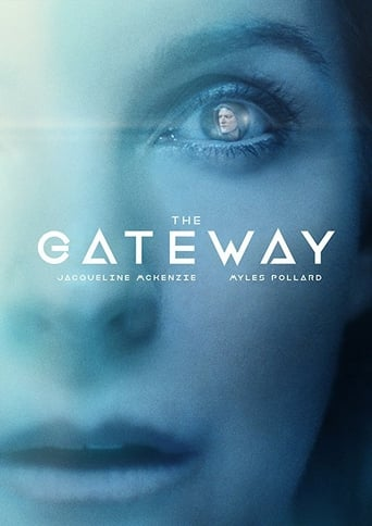 Play The Gateway
