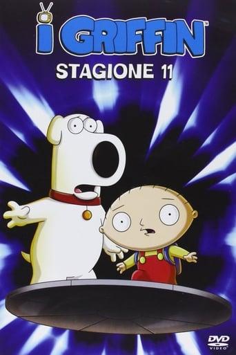 Temporada 11 (2012)