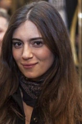 Image of Tatiana Khayat