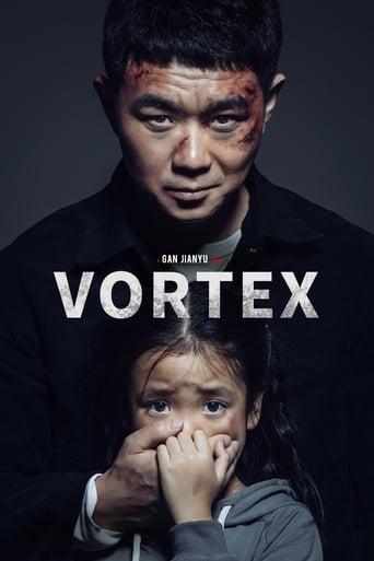 Poster of Vortex