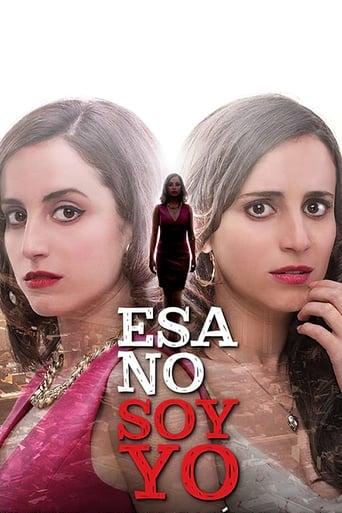 Poster of Esa no soy yo