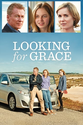 Poster of Looking for Grace